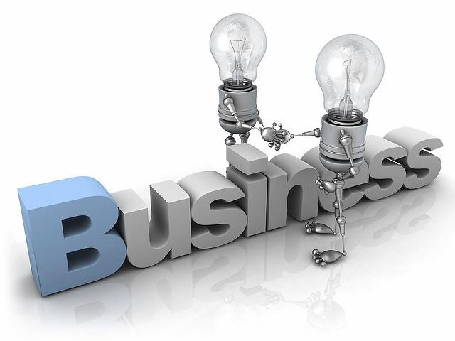 https://www.companysecretariesafrica.com/wp-content/uploads/2016/05/BUSINESS-REGISTRATION-IN-KENYA-1.jpg