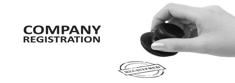 company registration in Kenya