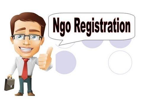 NGO Registration in Kenya