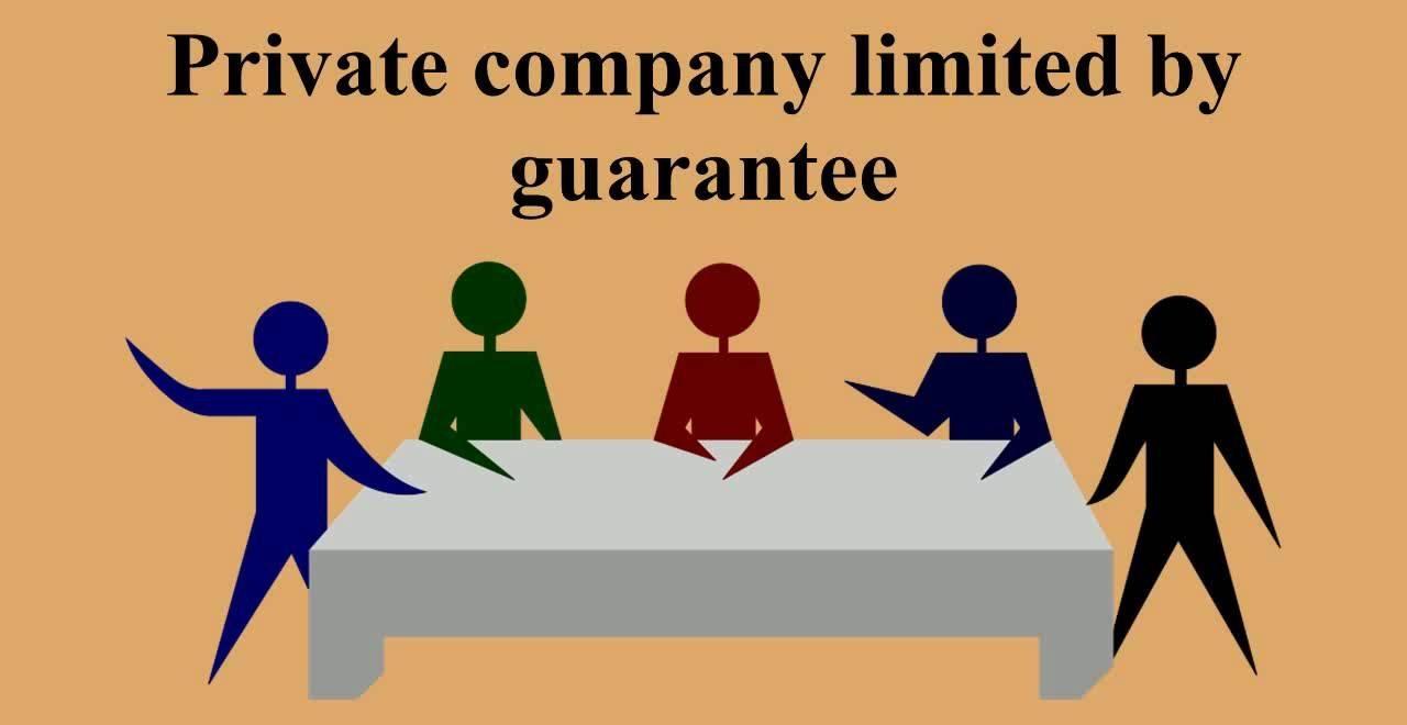https://www.companysecretariesafrica.com/wp-content/uploads/2017/11/Company-Limited-By-Guarantee-1-1280x660.jpg