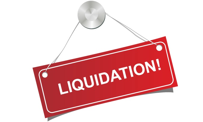 https://www.companysecretariesafrica.com/wp-content/uploads/2017/11/liquidations-1.jpg
